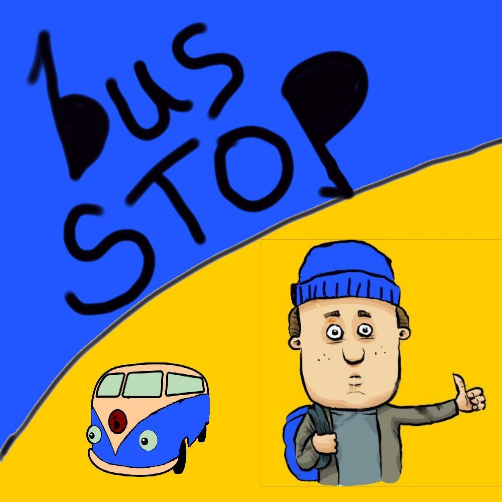 Bus Stop final_photoshopfile