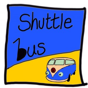 shuttle bus final_photoshopfile