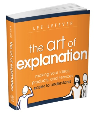 The_Art_of_Explanation___Common_Craft